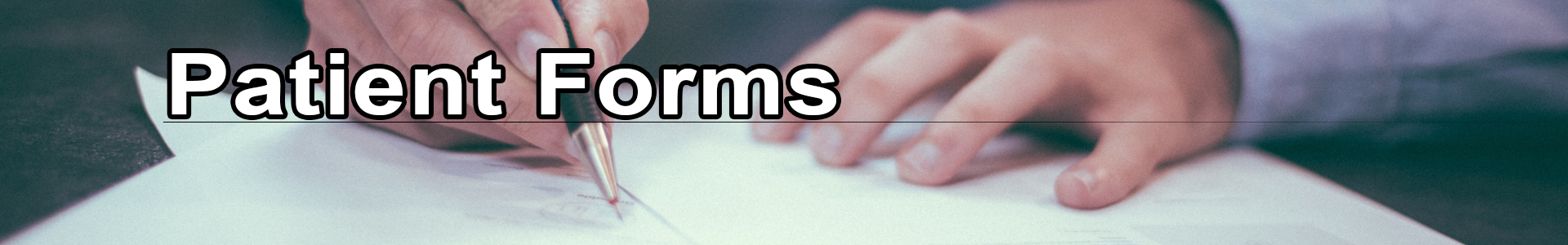 forms_banner